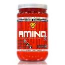 AMINO X  -  BSN SPORT'S  (30 DOSES)