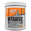 NITRAFLEX (30 DOSES) - GAT SPORT