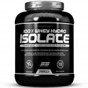 WHEY ISOLATE (2kg) - X CORE