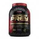 PREDATORS PREY (1,8KG) - X-CORE NUTRITION