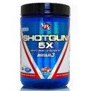 N.O SHOT GUN 5X (28 DOSES) - VPX SPORTS