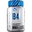 B4  (30 CAPS) - BPI SPORTS (U.S.A)