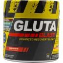 GLUTA-BLAST (60 DOSES) - PROMERA SPORTS