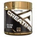 CREATINE (300GR) - ADAPTOGEN SCIENCE