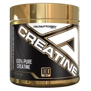 CREATINE (300GR) - ADAPTOGEN SCIENCE