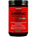 AMINO DECANATE (30 DOSES) - MUSCLE MEDS