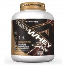 Tasty Whey DeLuxe 2300gr - Adaptogen Science