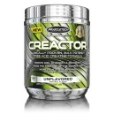 CREACTOR (120 DOSES) - MUSCLE TECH