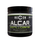 ALCAR (50 DOSES) - RECON NUTRITION