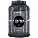 WAXYMAIZE -DR (1500GR) - BLACK SKULL