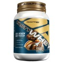 TASTY WHEY (907GR) - ADAPTOGEN