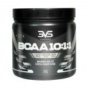 BCAA 10.1.1 (250GR) - 3VS NUTRITION