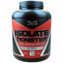 MONSTER ISOLATE (1800GR) - 3VS NUTRITION