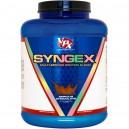 SYNGEX (2300GR) - VPX SPORTS