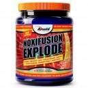 NOXI FUSION EXPLODE (500GR) - ARNOLD NUTRITION