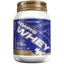 ADAPTO WHEY (900 GR) - ADAPTOGEN SCIENCE