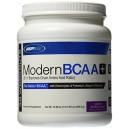 MODERN BCAA+ (535 GR) - USP LABS