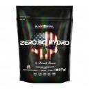 ZERO.90 HYDRO (837 GR) - BLACK SKULL