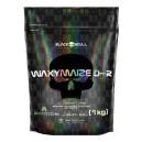 WAXYMAIZE -DR (1KG) - BLACK SKULL