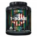 T-BONE (2KG) - BLACK SKULL