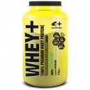 WHEY+ (2 KG) - 4+NUTRITION