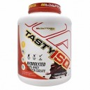 TASTY ISO (2.3KG) - ADAPTOGEN SCIENCE