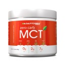 MCT (20 DOSES) - ADAPTOGEN SCIENCE