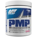 PMP (30 DOSES) - GAT SPORT