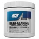 BETA-ALANINE (200GR) - GAT SPORT