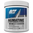 AGMATINE (100 DOSES) - GAT SPORT