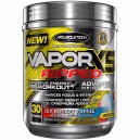 VAPOR X5 RIPPED (30 DOSES) - MUSCLE TECH
