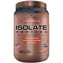 ISOLATE PEPTIDE (900GR) - METAFORM NUTRITION