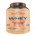META WHEY 1680GR - METAFORM NUTRITION