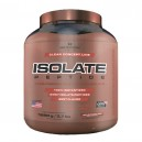 ISOLATE PEPTIDE (1680GR) - METAFORM NUTRITION