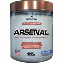 ARSENAL (60 DOSES) - METAFORM NUTRITION