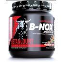 B-nox 35 Doses - Bettancourt