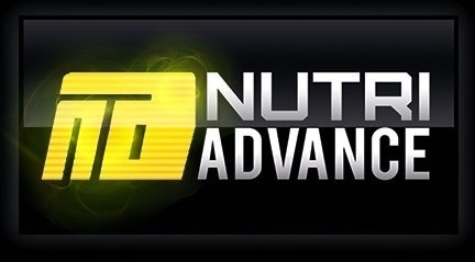 NUTRI ADVANCE